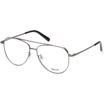 Bally Switzerland BY5035-H Eyeglasses
